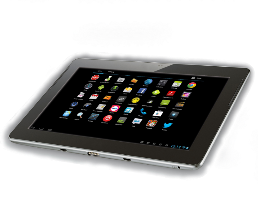 tablet-462950