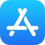 Apple App icon
